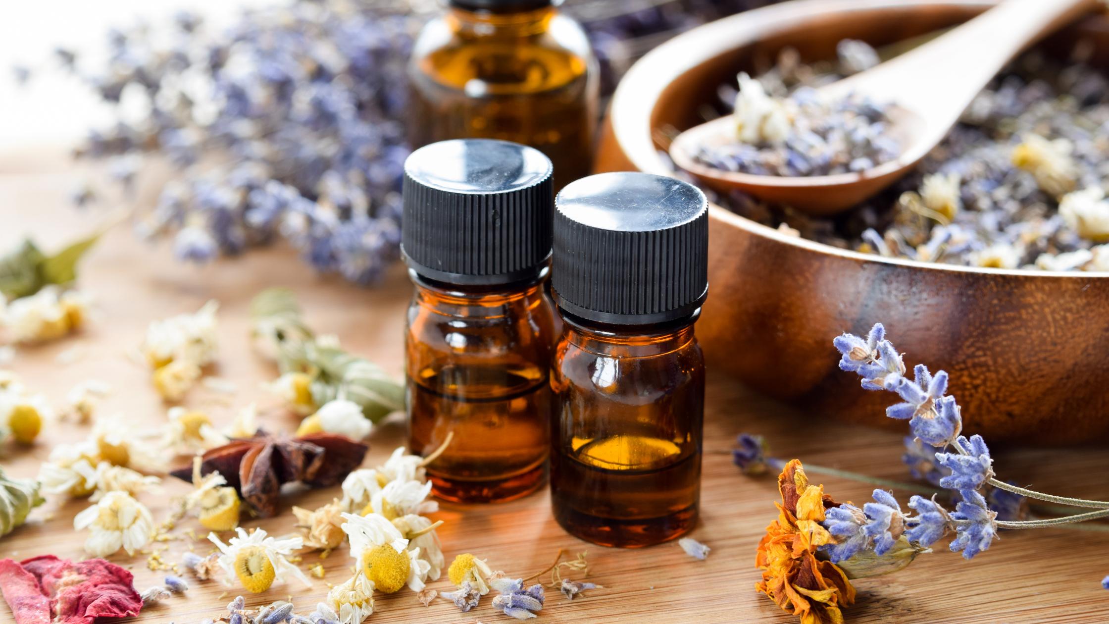 aromatherapy-essentialoils