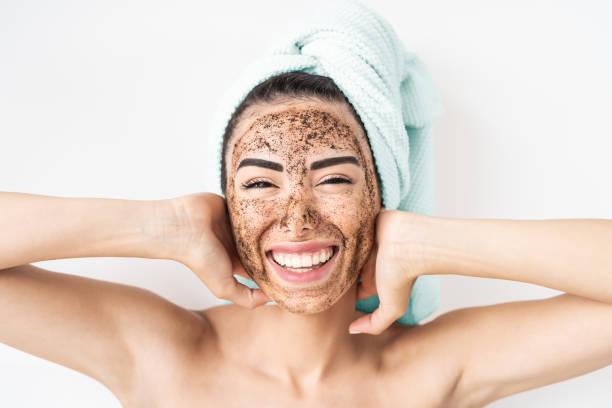 exfoliate-skin-care