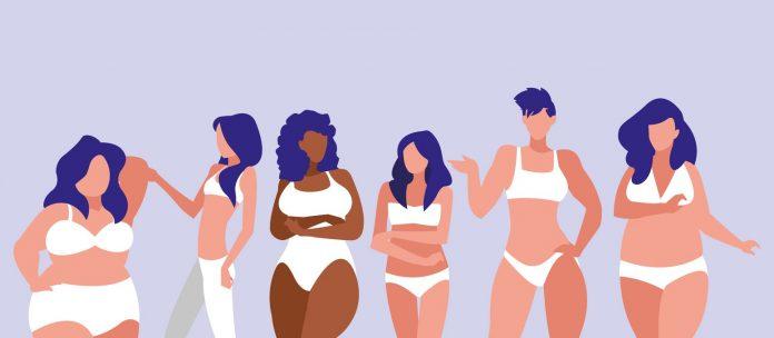 Body Neutrality and Positivity