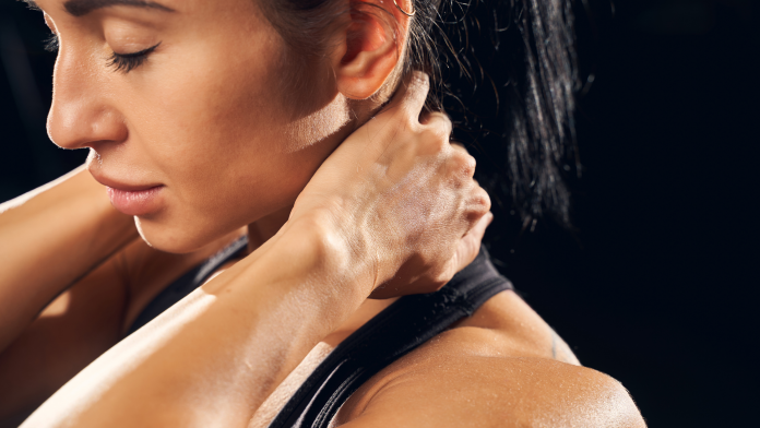 5 Proven Ways To Reduce Muscle Soreness