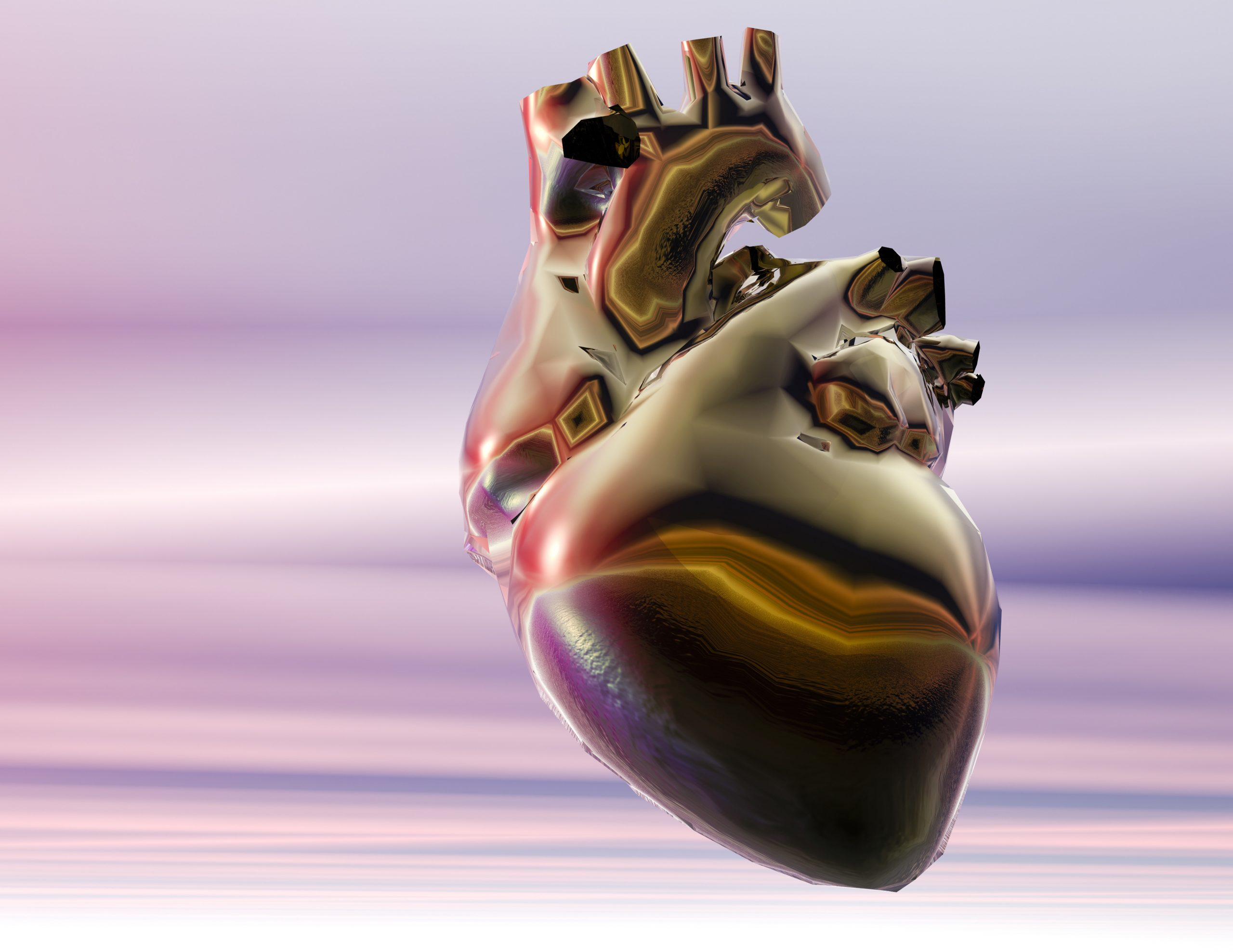 World Heart Day 2021 : Keep Your Heart Fit