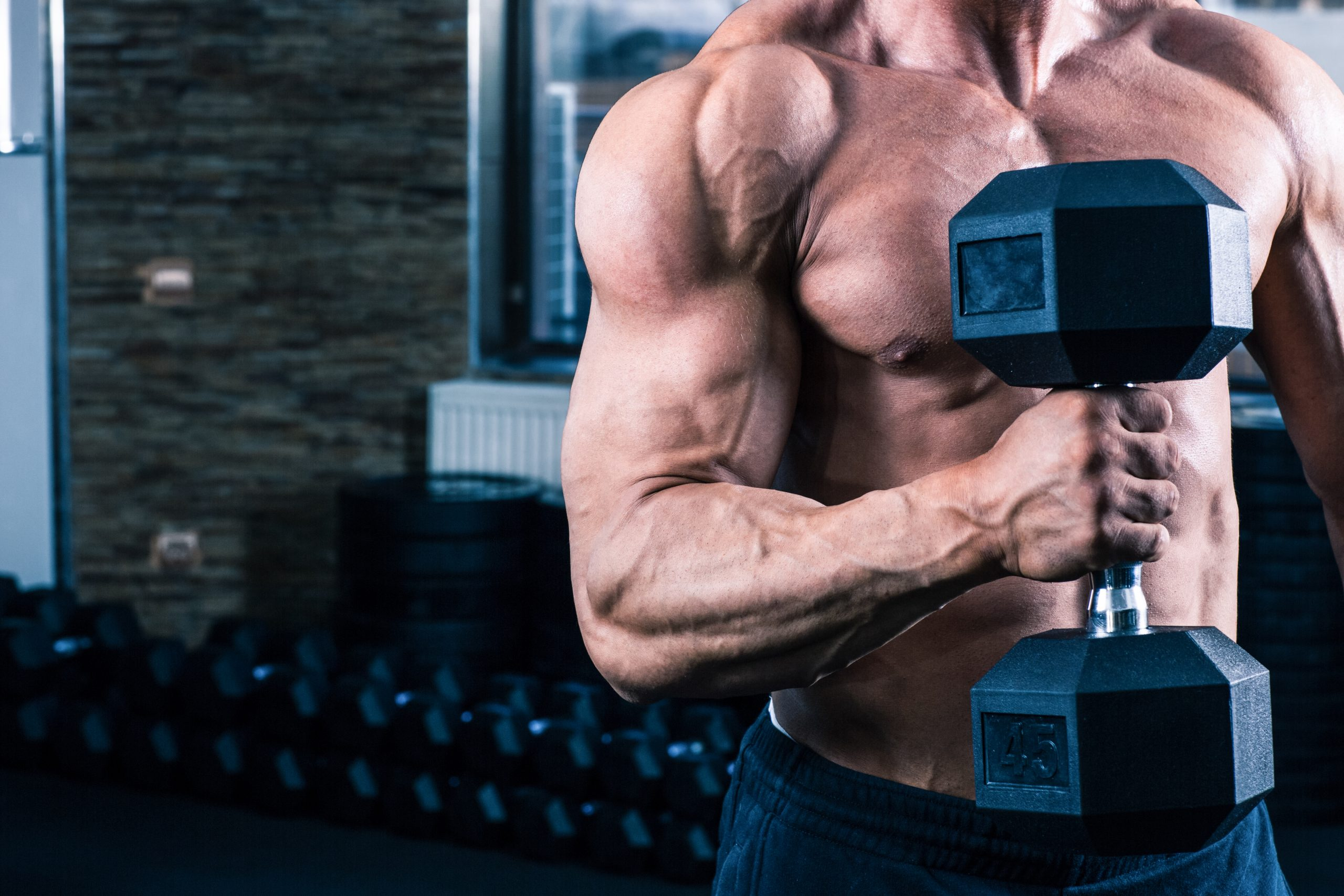 are-steroids-really-worth