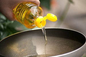 Oils You Should Avoid At All Costs